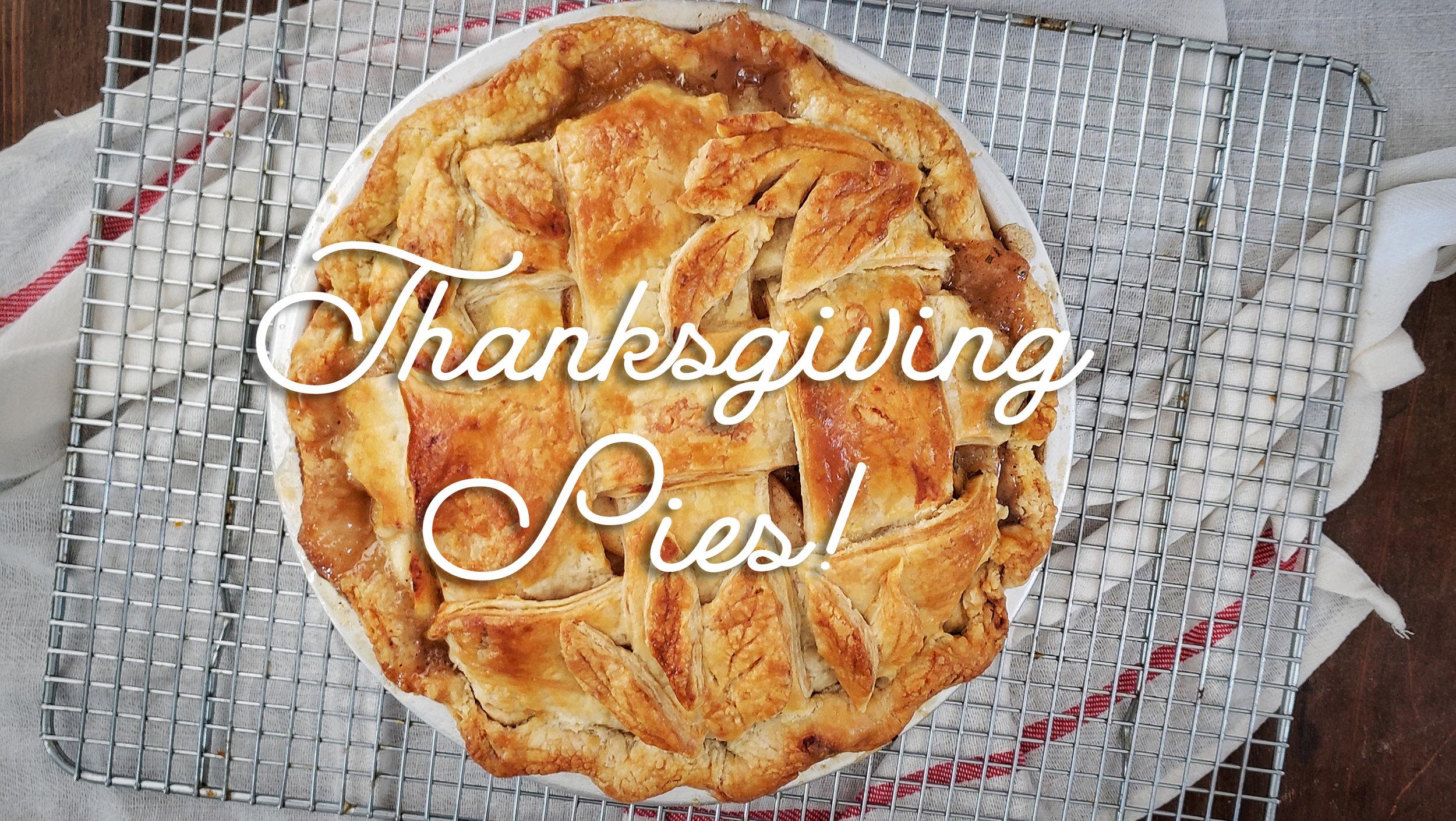 foodnwhine-thanksgiving-pie.jpg
