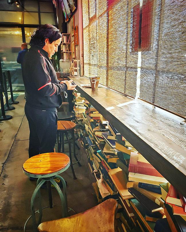 gabi-koreancoffee10.jpg