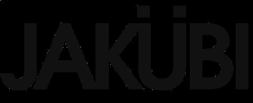 Jakubi_logo (Black).png