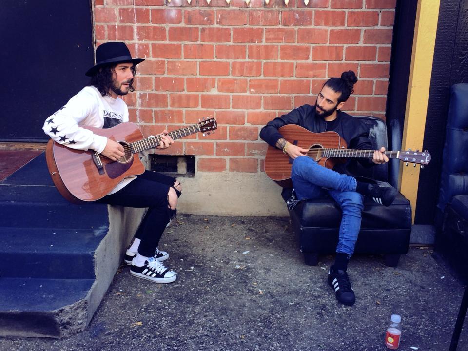 Addzy & Robbie_Fenders.jpg