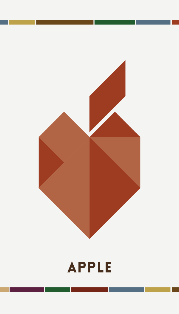 Three Trees Workshop Tangrams-Apple-Solution.png