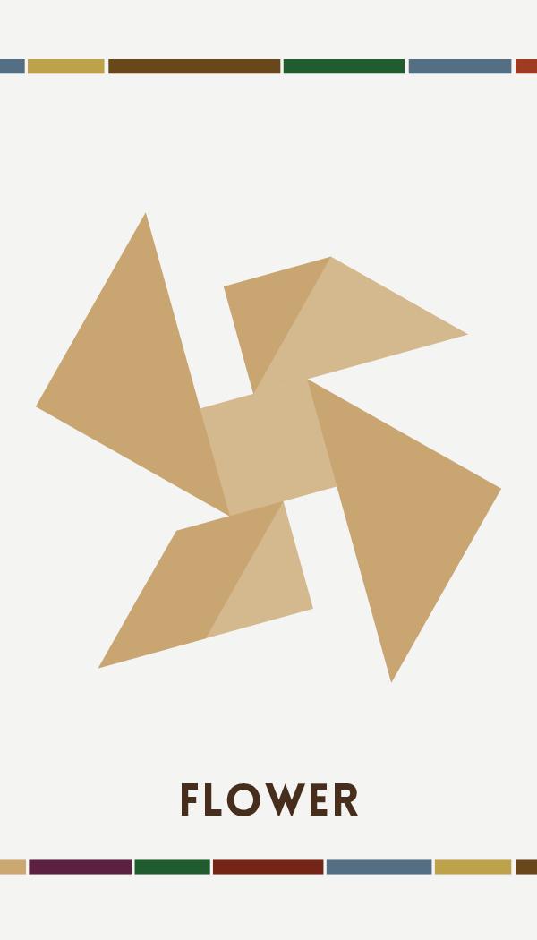 Three Trees Workshop Tangrams-Flower-Solution.png