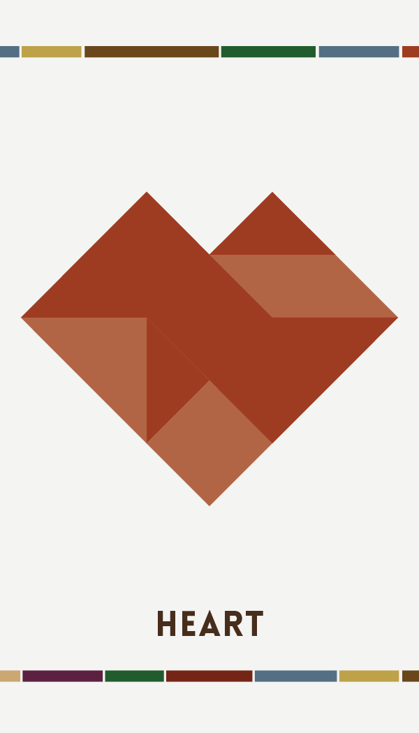 Three Trees Workshop Tangrams-Heart-Solution.png
