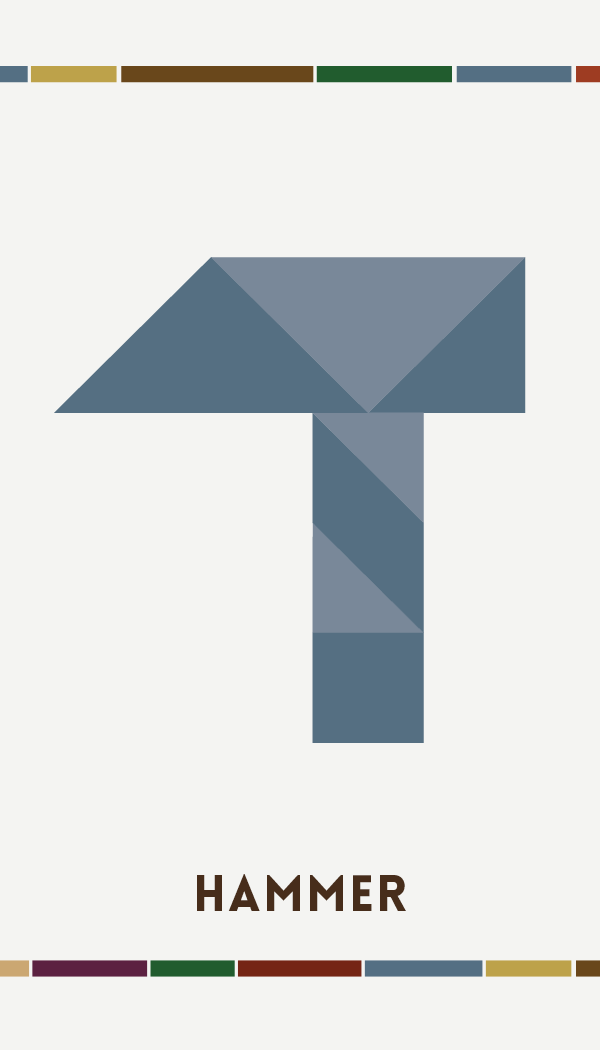 Three Trees Workshop Tangrams-Hammer-Solution.png