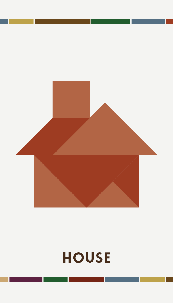 Three Trees Workshop Tangrams-House-Solution.png