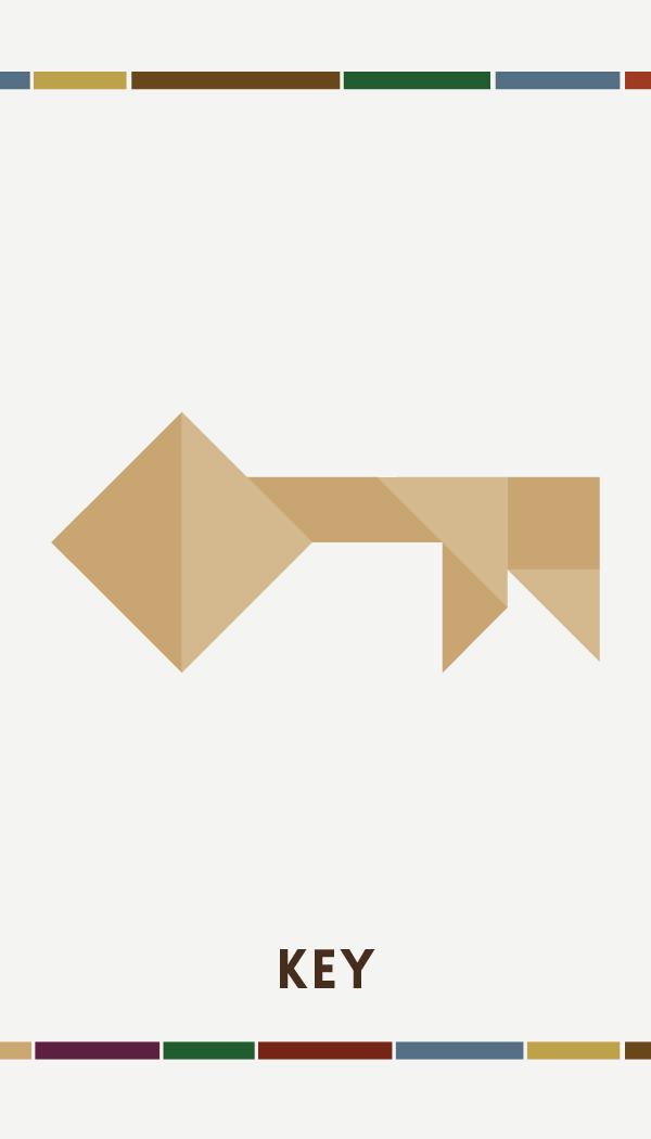 Three Trees Workshop Tangrams-Key-Solution.png