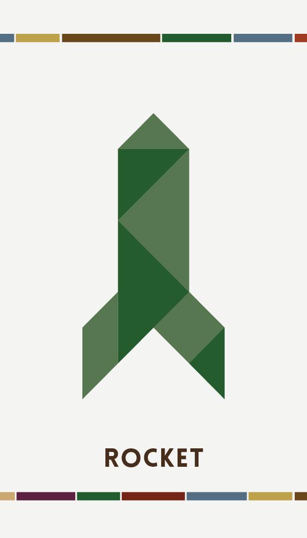 Three Trees Workshop Tangrams-Rocket-Solution.png