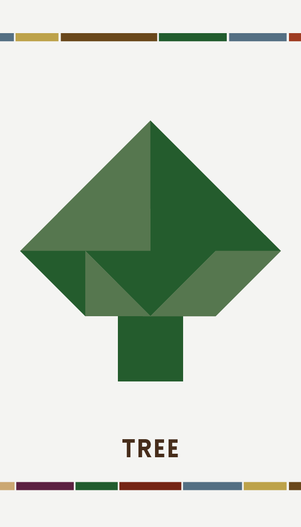 Three Trees Workshop Tangrams-Tree-Solution.png