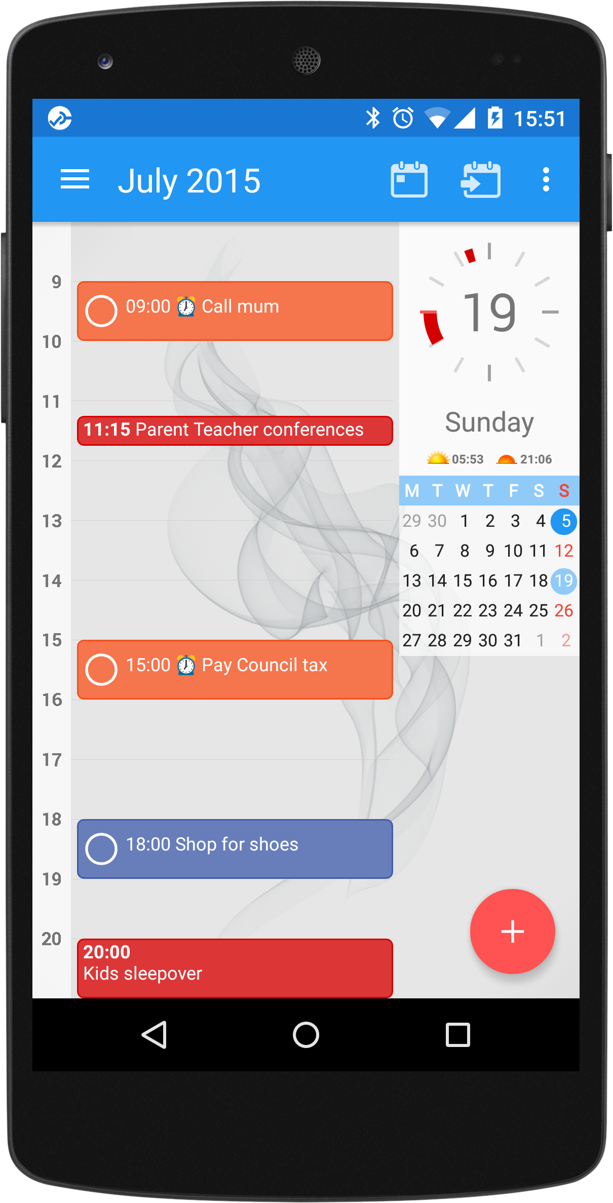 cloudcal-tasks-in-your-calendar.png