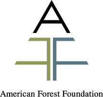 AmericanForestFoundation_Logo_type.jpg