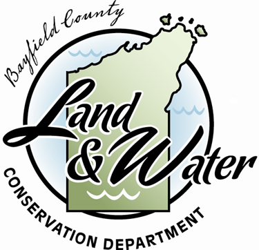 Bayfield County LWCD logo.png