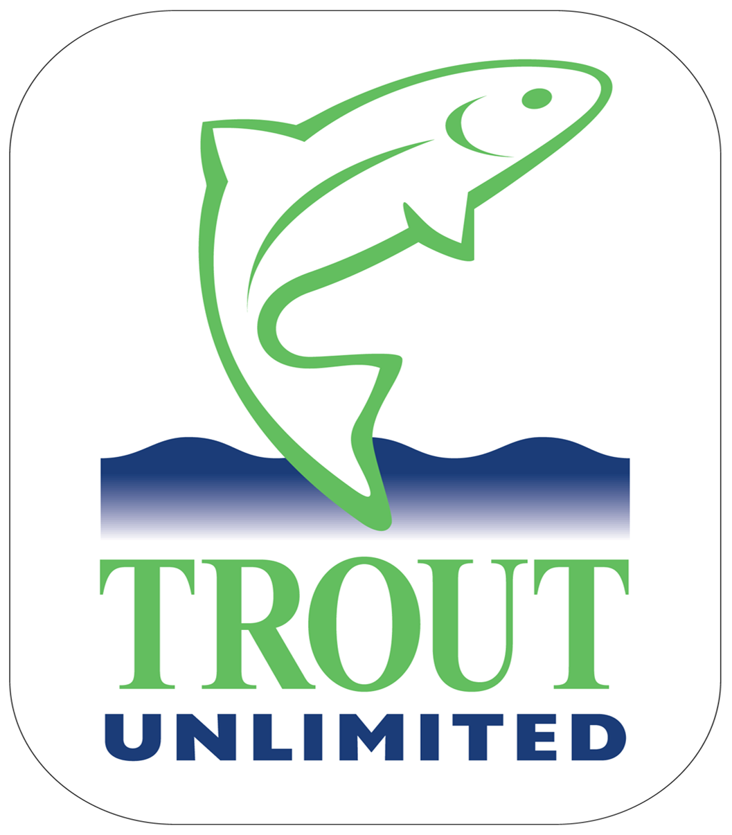 Trout Unlimited Logo.png