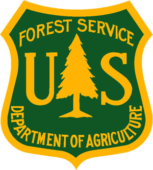 ForestService_Color.jpg