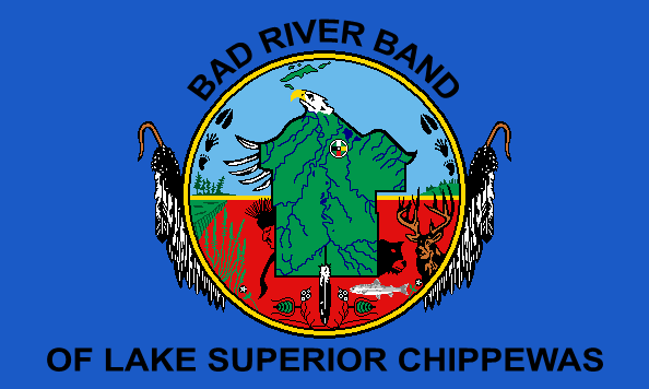 Bad-River-Band-Logo.png
