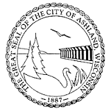 City of Ashland- Logo.png