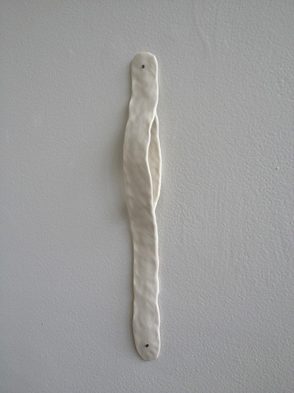 (long strap)