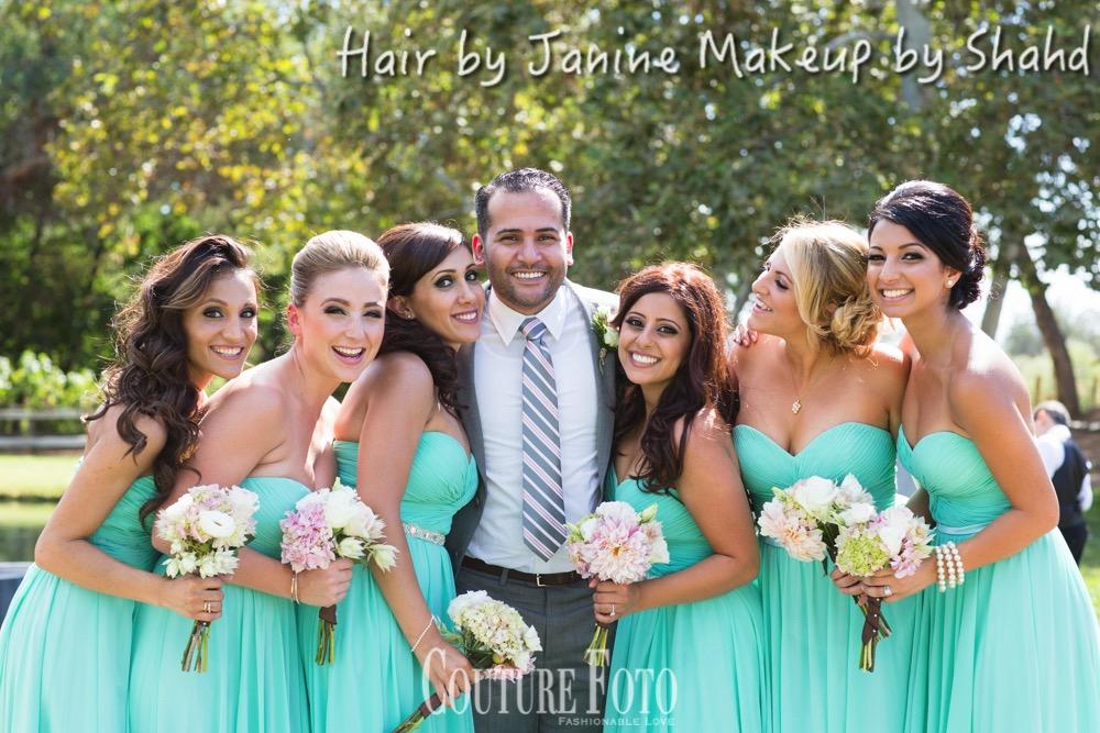 Hair by Janine Makeup by Shahd.jpg