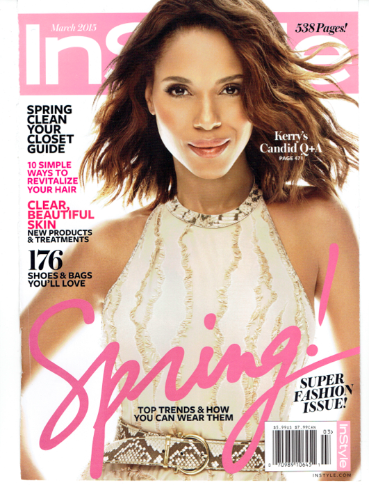 nylon_consulting_instyle_magazine_de_gournay_2.png