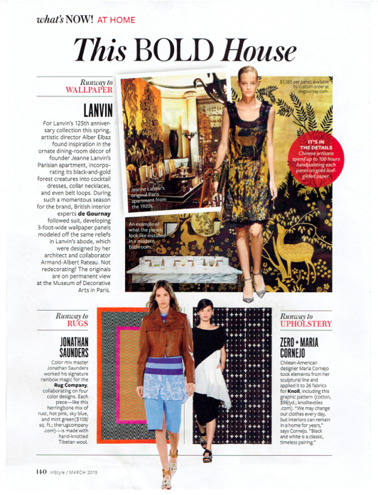 nylon_consulting_instyle_magazine_de_gournay.png