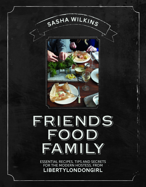 FFF Cover.jpg
