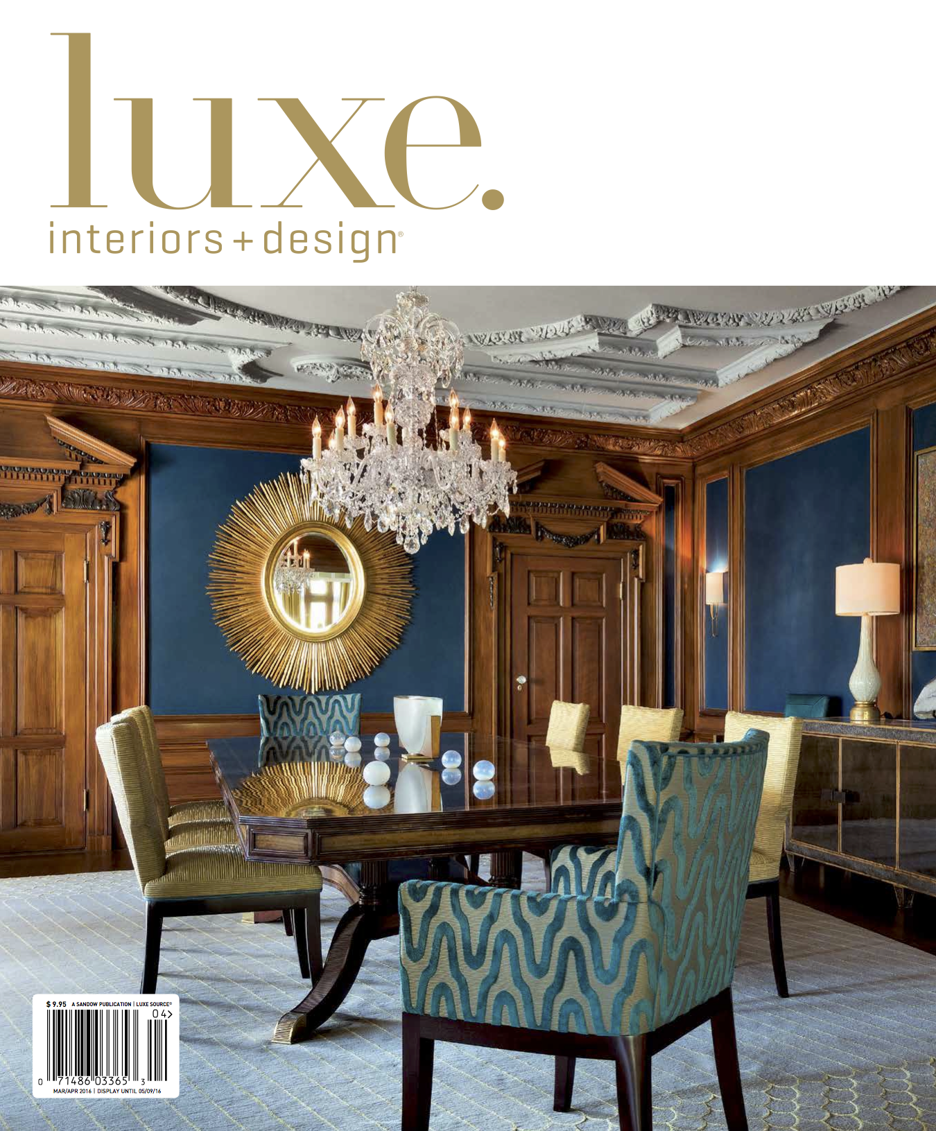 LuxeCover-2.png
