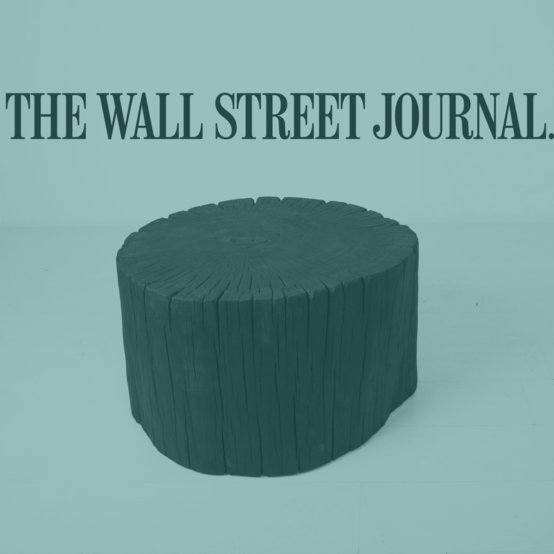 nylon-website-wall-street-journal-press-cover.png