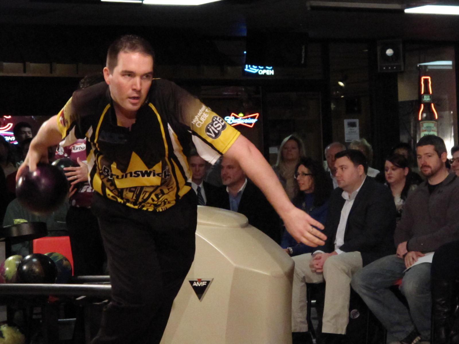 2014 BTC Target Score Sean Rash bowling.jpg