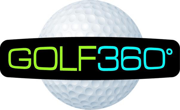 Golf360 logo FB.jpg