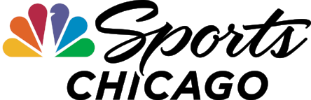 NBCS Sports Chicago logo .png