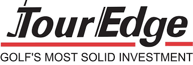 Check out Tour Edge Golf, the most innovative clubs on the market. They are making a big splash on PGA Tour Champions with leading money winner Scott McCarron.  https://www.touredge.com/