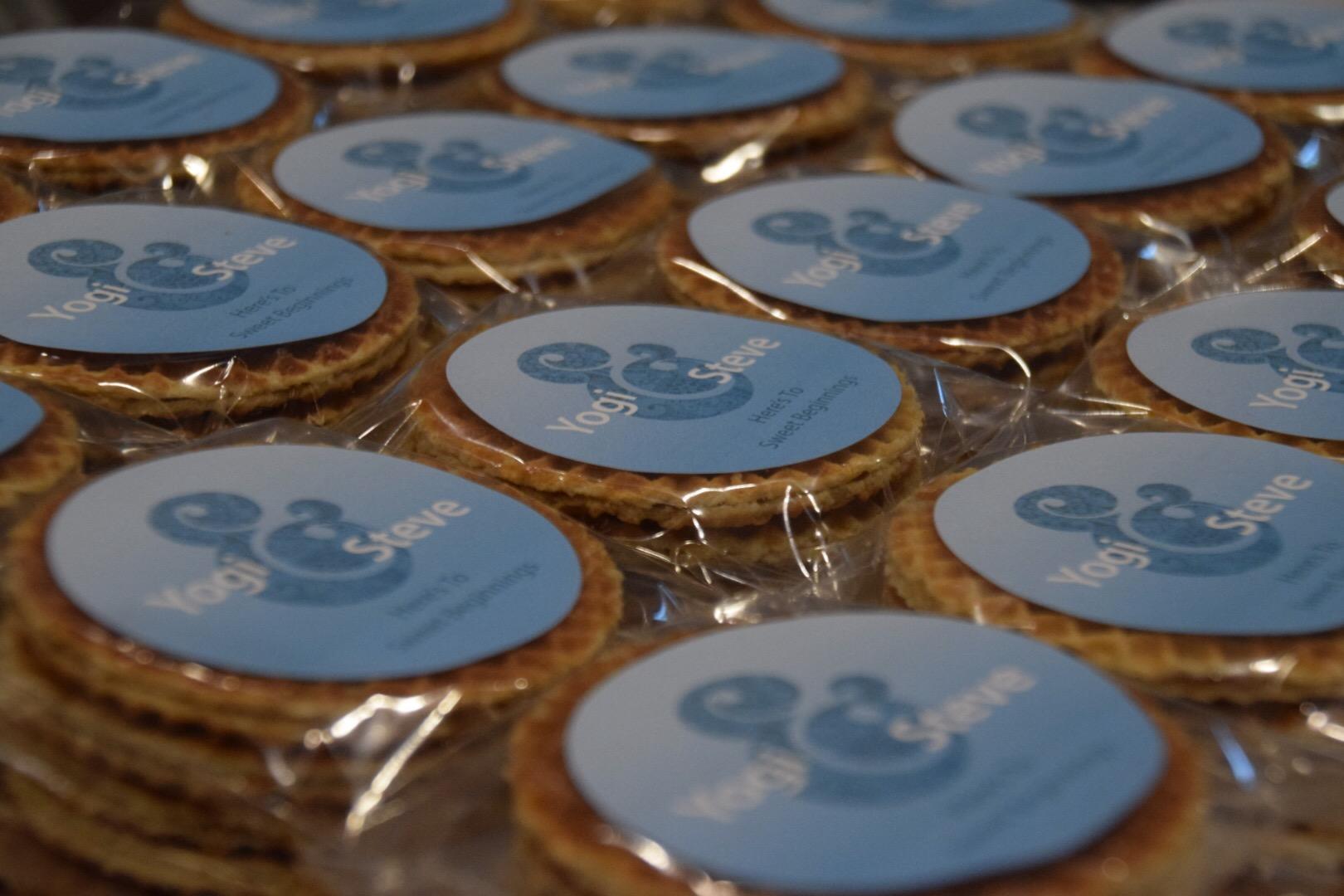 Yogi & Steve Stroopwafels Gezellig Cookies.jpg