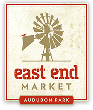 east end logo.png
