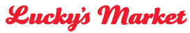 luckys-logo.jpg