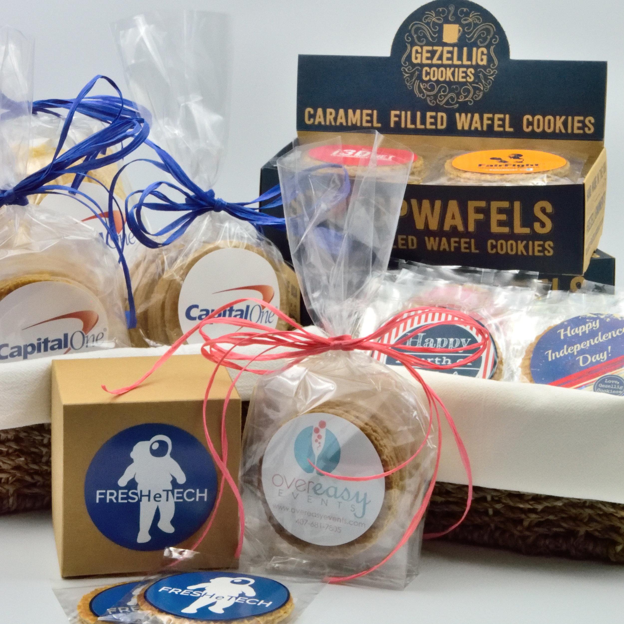Cookie gift ideas DSC_0505LQ_.JPG