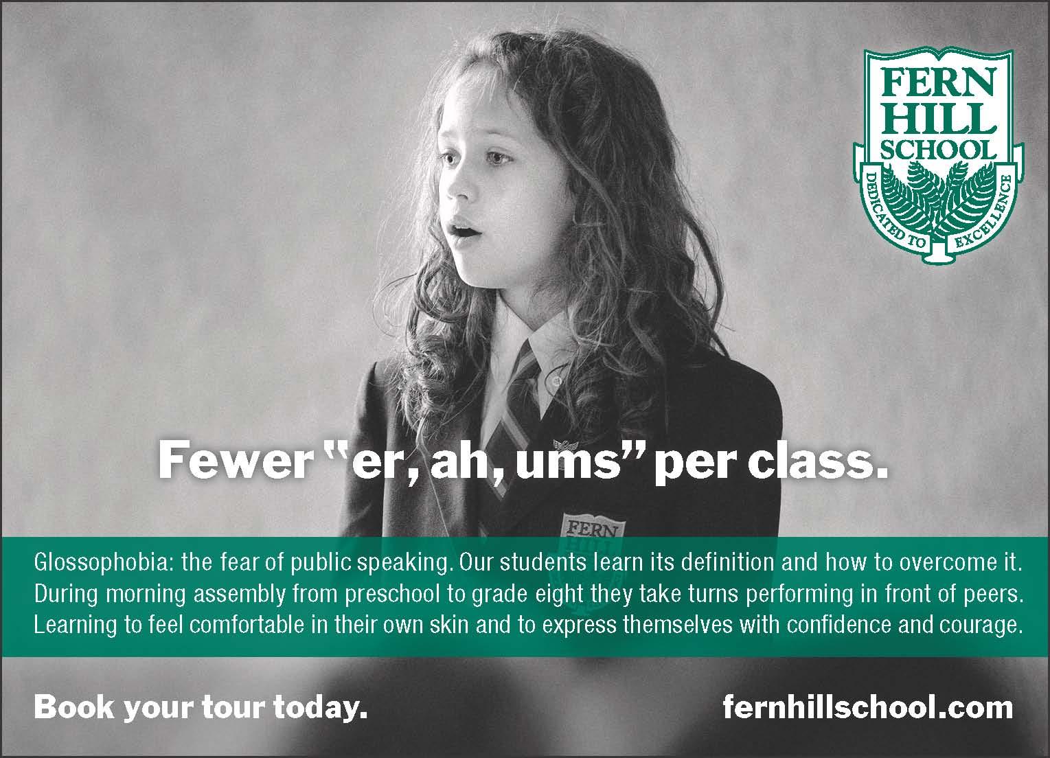 """Fern Hill """"er, ah, ums"""" ad.jpg"""