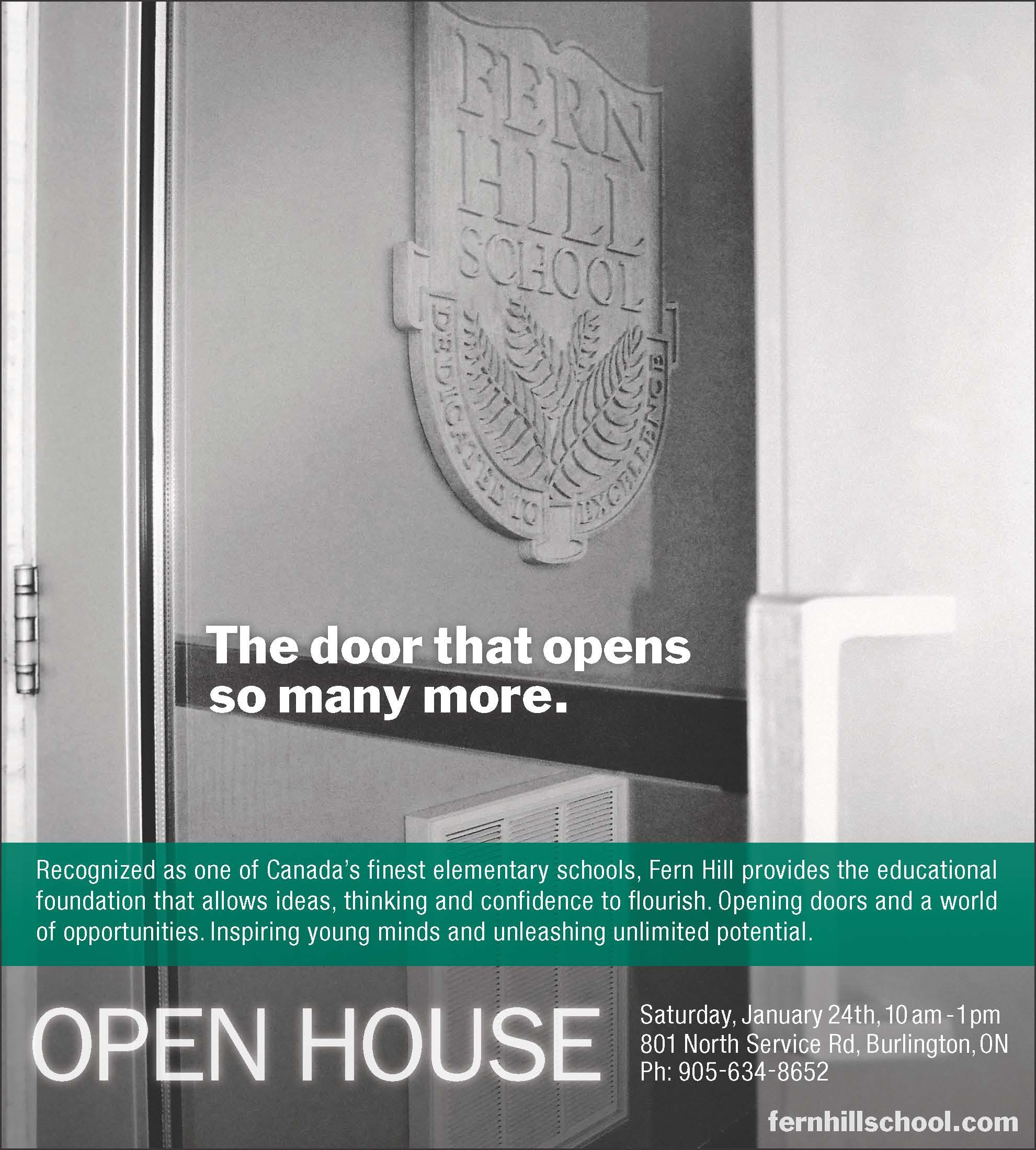 Fern Hill Open House Burlington ad.jpg