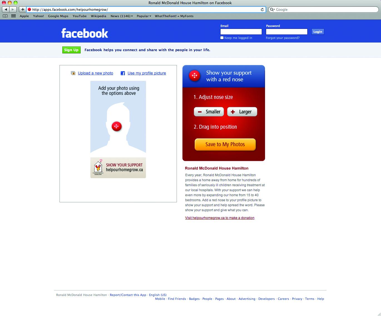apps.facebook.com helpourhomegrow.jpg