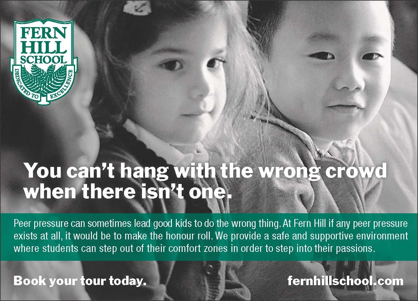 Fern Hill _Can't hang_ ad.jpg