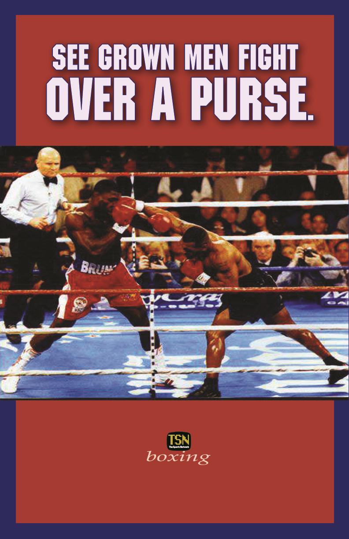 TSN boxing .jpg