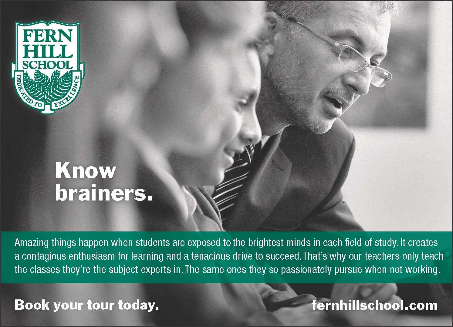 Fern Hill _Know brainers_ ad.jpg