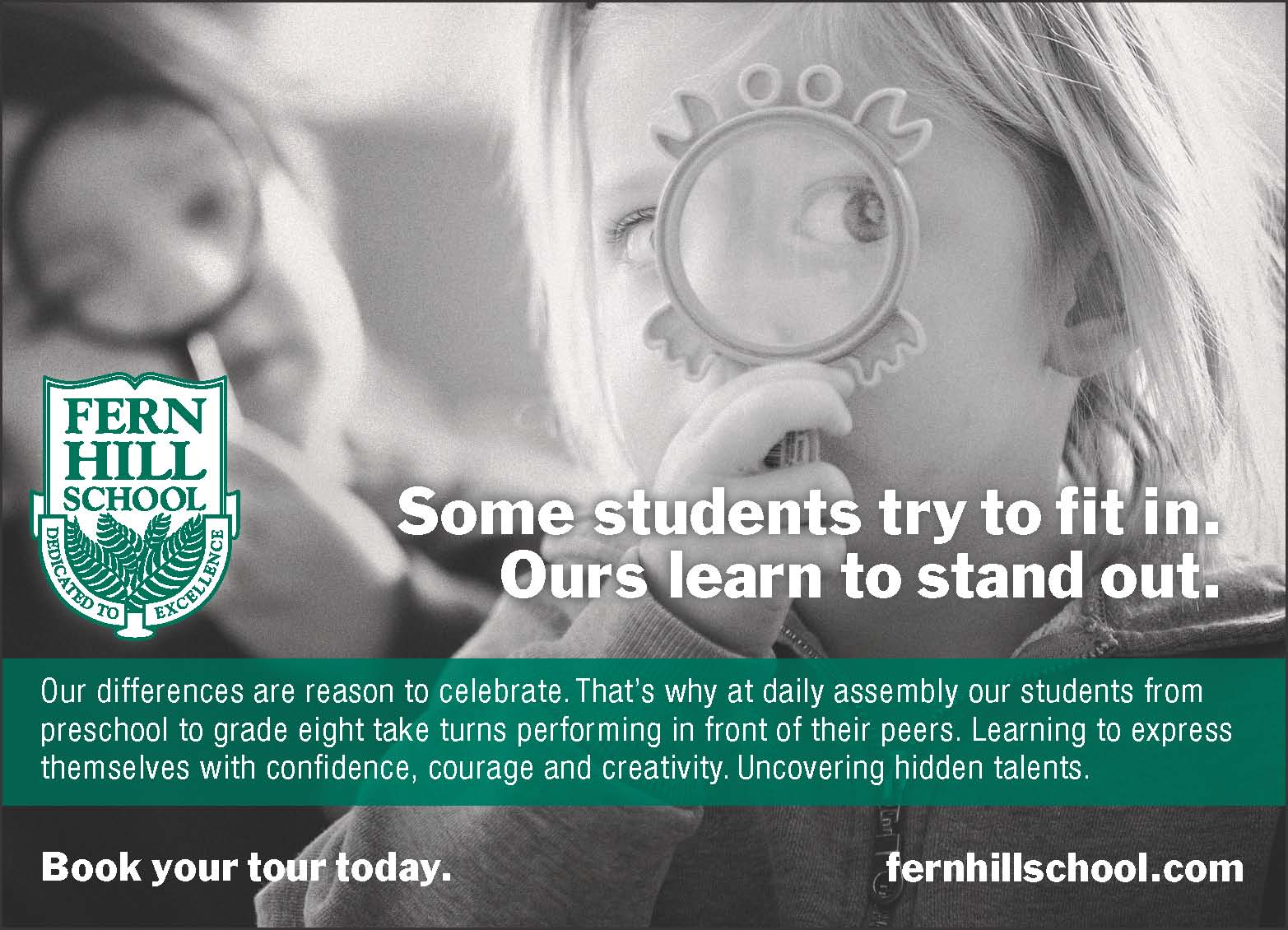 Fern Hill _Some students_ ad.jpg