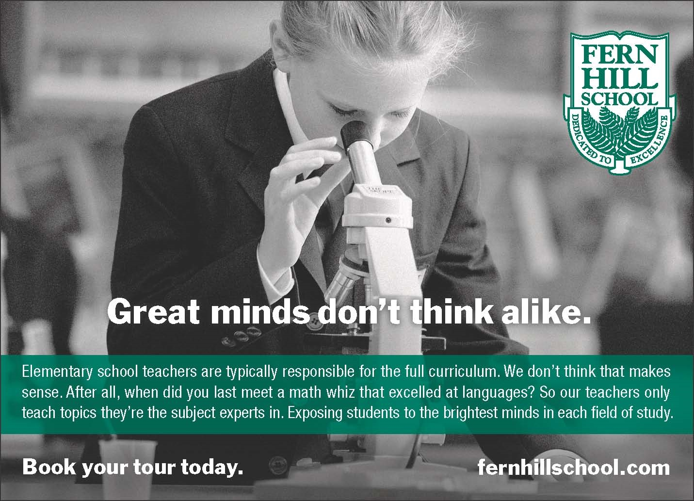 Fern Hill _Great minds_ ad.jpg