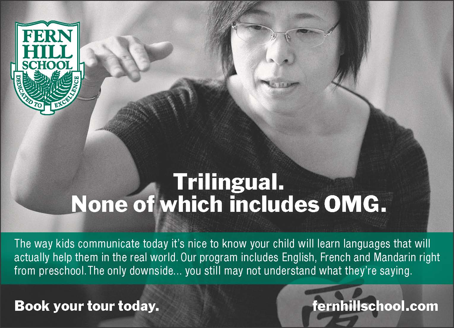 Fern Hill _Trilingual_ ad.jpg