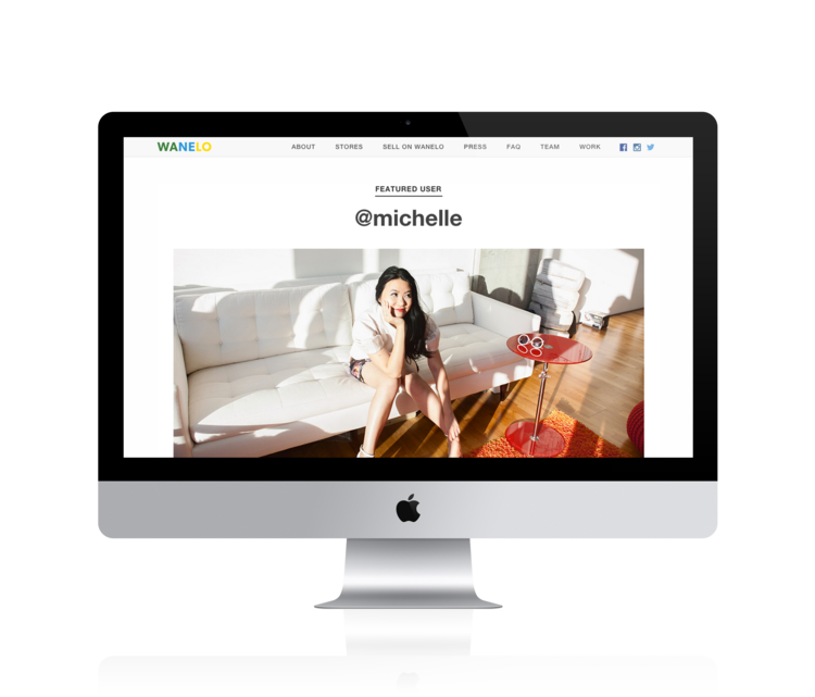 feels-design-studio-wanelo-featured-user