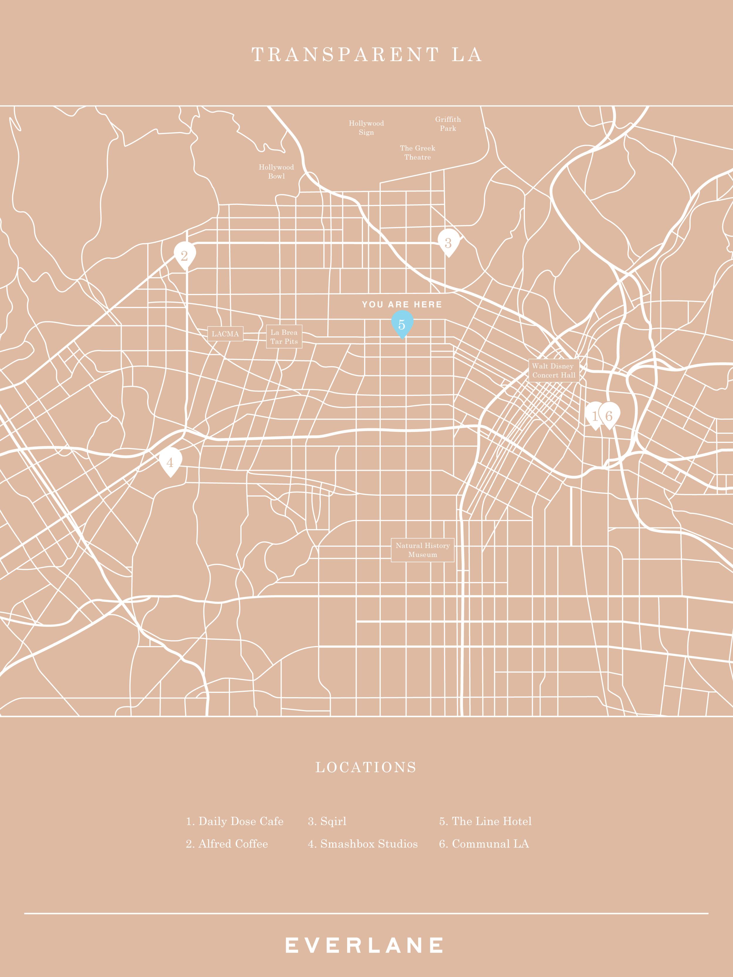 Feels-Design-Studio_Everlane-Transparent-LA
