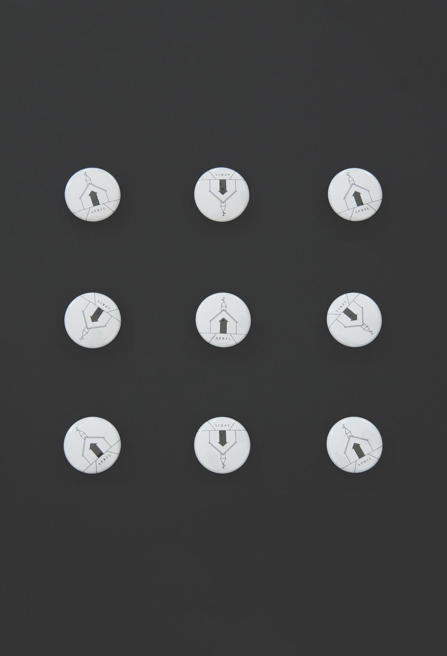 Feels-Design-Studio_April-Band-3