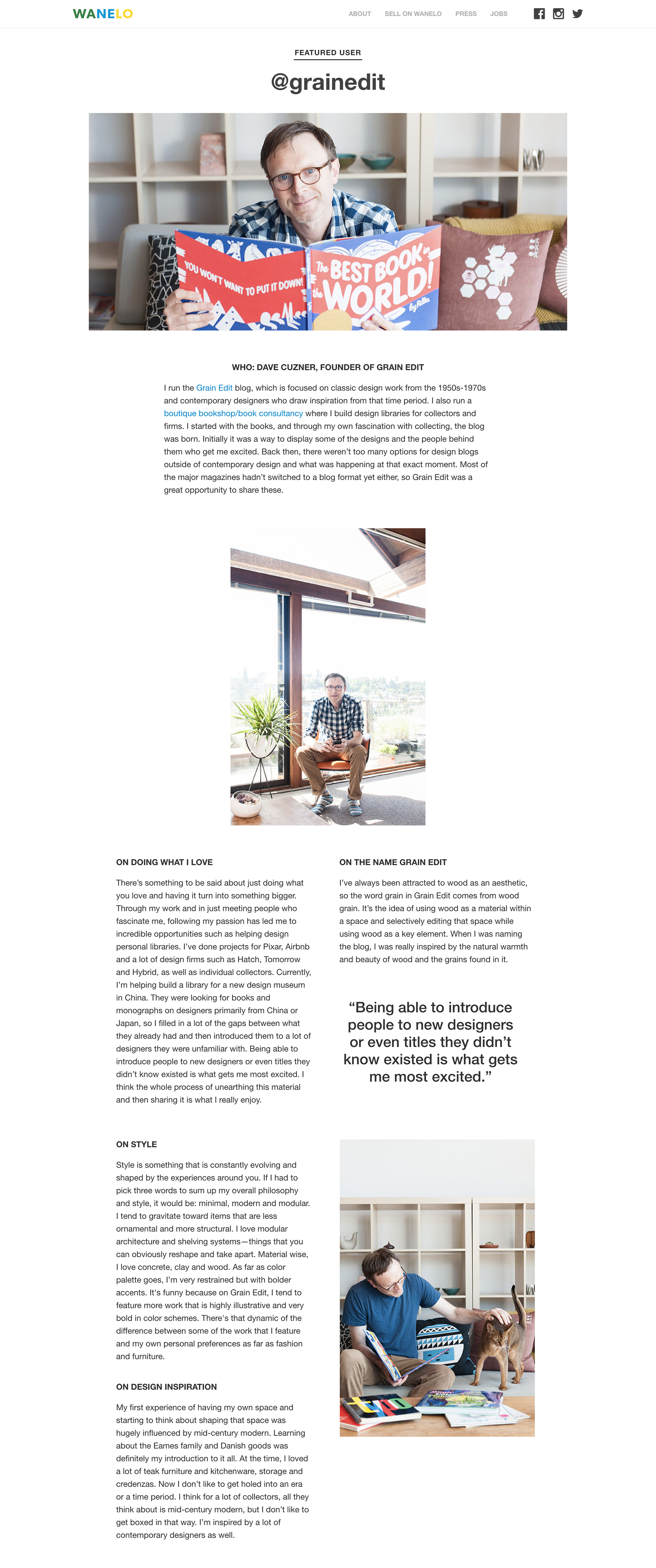feels-design-studio-wanelo-featured-user-4