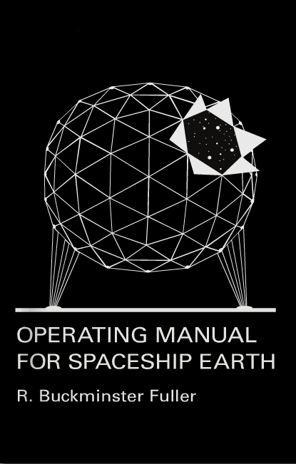 Operating Manual, 2012 | Currently Unavailable