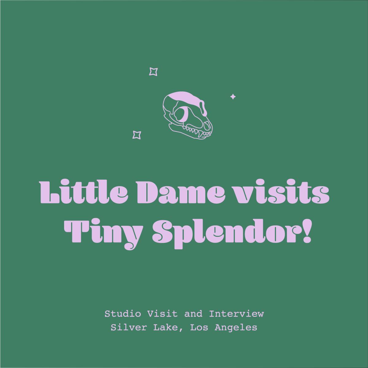 little-dame-tiny-splendor-blog