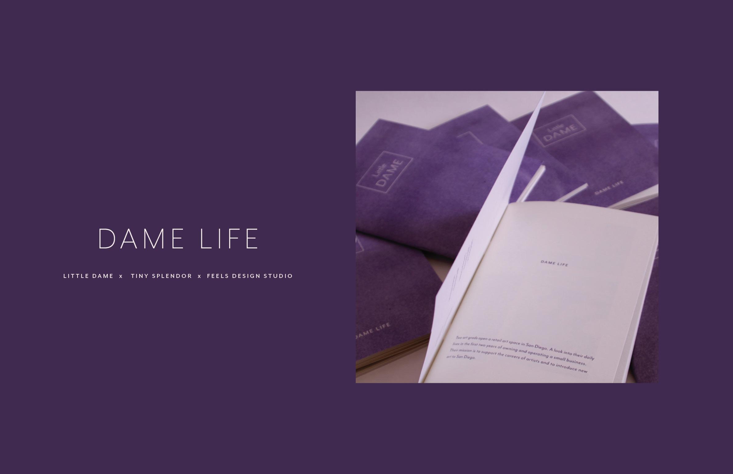 2019 05 Dame Life Zine Portfolio.jpg